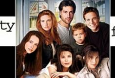Party of Five S06E24