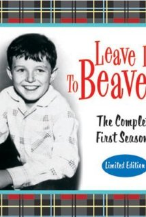 Watch Leave It to Beaver