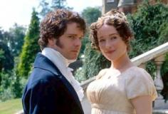 Pride and Prejudice S01E06