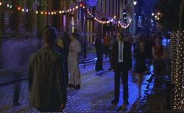 Queer as Folk (UK) S05E14