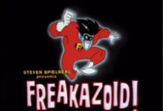 Freakazoid! S02E11