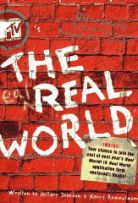 The Real World S31E05