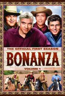 Watch Bonanza Online