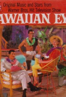 Watch Hawaiian Eye