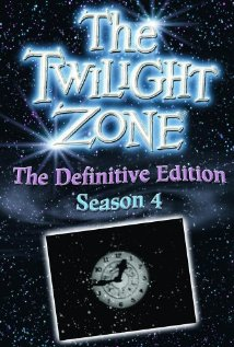 Watch The Twilight Zone