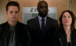 Terminator: The Sarah Connor Chronicles S02E22