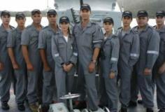 Sea Patrol S05E13