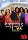 Watch Sisters in Law