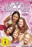 Watch The Sleepover Club Online