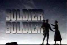 Soldier Soldier S07E12