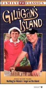 Watch Gilligan's Island Online