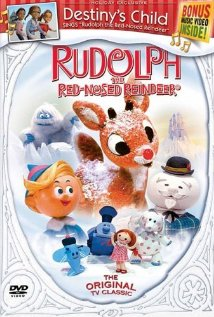 Watch Rudolph the Red Nosed Reindeer