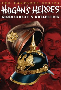 Watch Hogan's Heroes Online