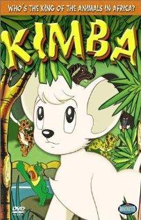 Watch Kimba the White Lion