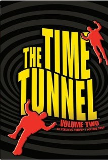 Watch The Time Tunnel