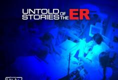 Untold Stories of the E.R. S08E11