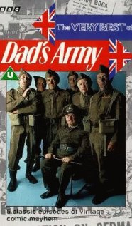 Watch Dad's Army Online