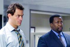 The Wire S05E10