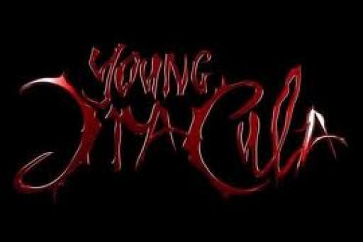 Young Dracula S05E13