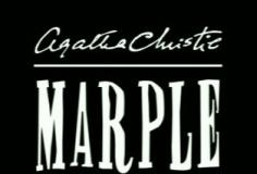 Agatha Christie's Marple S06E03