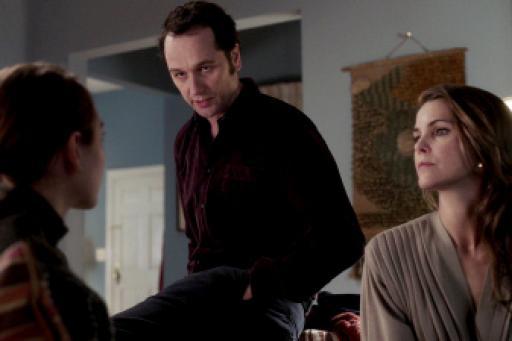 The Americans S05E03