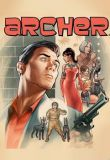Watch Archer