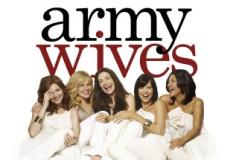 Army Wives S07E13