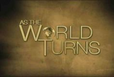 As The World Turns S45E162