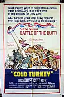 Watch Cold Turkey