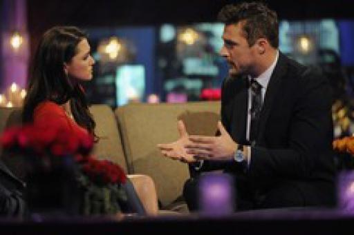 watch The Bachelor S19 E11 online