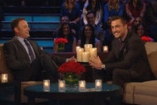 watch The Bachelor S19E13 online