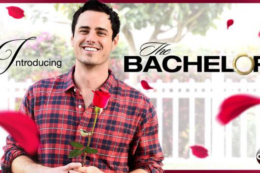 The Bachelor S20E12