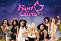watch The Bad Girls Club S11E17 online