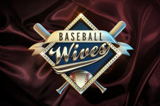 Baseball Wives S01E08