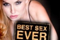 The Best Sex Ever S02E13