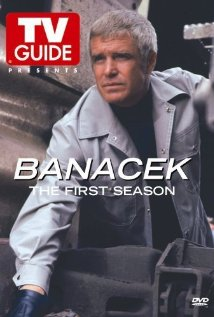 Watch Banacek Online