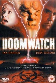 Watch Doomwatch
