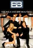 Watch The Bold and the Beautiful
