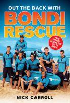 Bondi Rescue S12E13