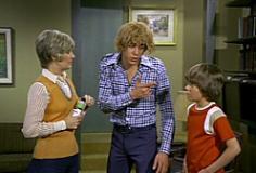 The Brady Bunch S05E22