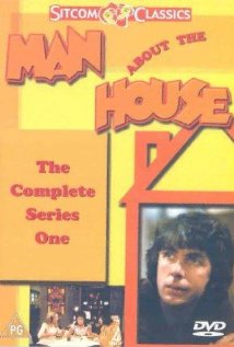 Watch Man About the House Online