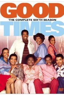 Watch Good Times Online