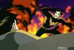Batman Beyond S03E13