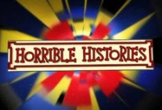Horrible Histories S05E12