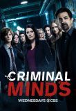 Watch Criminal Minds