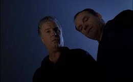 watch CSI S12E22 online