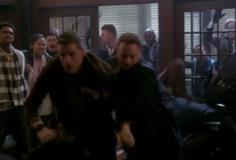 watch CSI: NY S9 E17 online