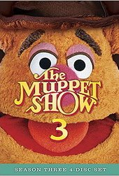 Watch Muppet Show