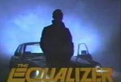The Equalizer S04E22