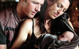 watch Farscape S5 E4 online